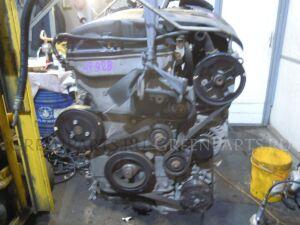 Двигатель на Mitsubishi Delica D5 CV5W 4B12 AK3630