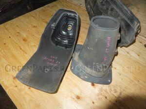 Кожух рулевой колонки на Nissan Atlas R8F23 QD32