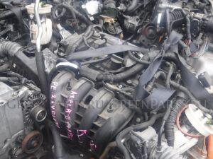 Двигатель на Mazda Axela BYEFP PEVPH 20401894
