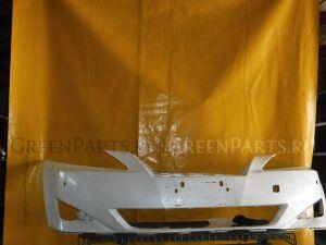 Бампер на Lexus IS250 5211953923