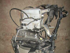 Телевизор на Toyota Prius ZVW30