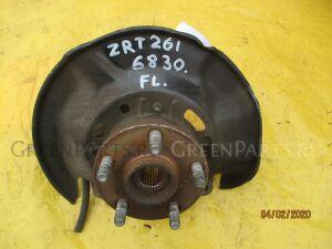 Ступица на Toyota Allion ZRT261 ABS
