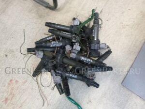 Катушка зажигания на Suzuki Mr Wagon MF22S K6A DL1