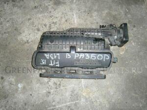 Коллектор впускной на Honda Fit GE6 L13A