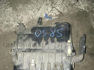Корпус воздушного фильтра на Toyota Noah SR50 3S