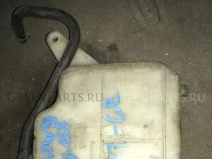 Бачок расширительный на Toyota Crown JZS155 2JZ