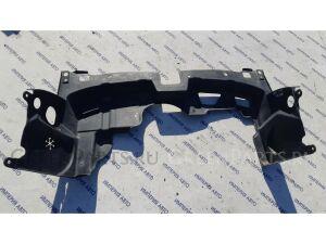 Защита двигателя на Honda HR-V GH3 D16A