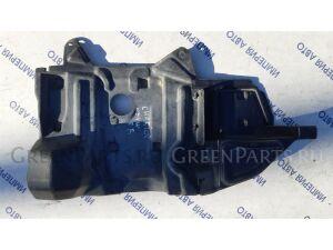 Защита двигателя на Mitsubishi Chariot N94W