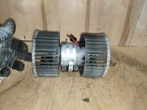 Мотор печки на Bmw X3 E83 a26937