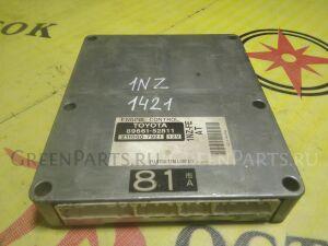 Компьютер на Toyota Bb NCP31 1NZ 89661-52811