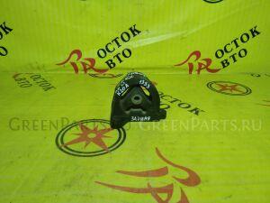 Подушка двигателя на Honda Edix BE3 K20A
