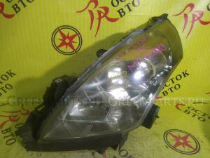 Фара на Mazda Mpv LY3P 5620