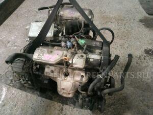 Двигатель на Honda SMX RH1 B20B B20B5503353