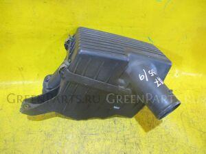 Корпус воздушного фильтра на Honda Odyssey RA7 F23A