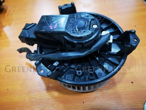Мотор печки на Honda Inspire CP3 J35A 79310-TA0-J21