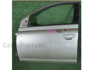 Дверь на Toyota Platz NCP12 1NZ-FE