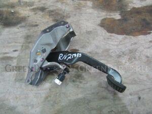 Педаль тормоза на Honda Stream RN7 R18A 1005759