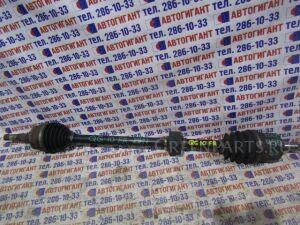 Привод на Nissan Bluebird Sylphy QG10 QG18-DE 022971