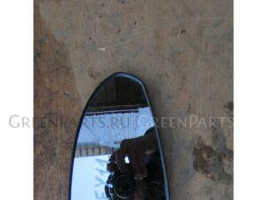 Зеркало-полотно на Nissan Wingroad WFY11 QG15