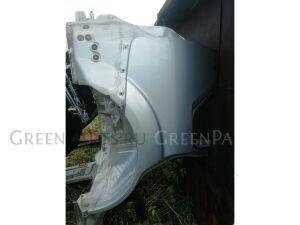 Крыло на Mitsubishi Outlander CW5W 4B12 out1111