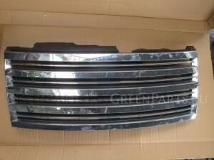 Решетка радиатора на Nissan Elgrand E51 62310-1A506