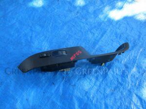 Блок управления стеклоподъемниками на Toyota Probox NCP55