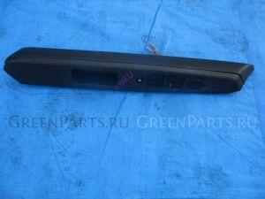 Блок управления стеклоподъемниками на Mazda Verisa DC5W