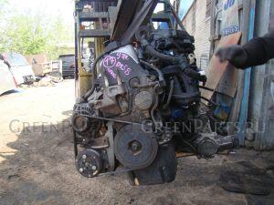 Двигатель на Honda Civic Ferio ES2 D15B 3637898