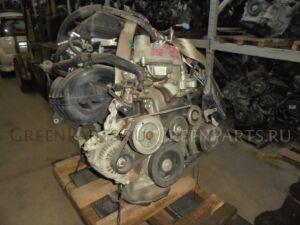 Двигатель на Toyota Passo Sette M502E 3SZVE 2320041