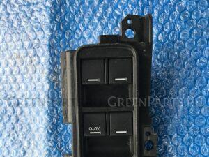Блок управления стеклоподъемниками на Honda CR-V RE4