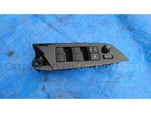 Блок управления стеклоподъемниками на Toyota Prius ZVW51 84040-30310