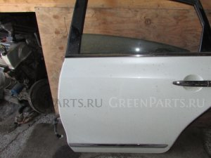 Дверь на Nissan Teana J32, PJ32 VQ25DE, VQ35DE