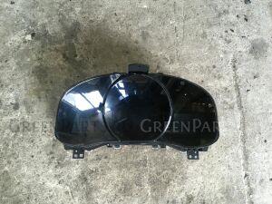 Спидометр на Honda Fit GP5 LEB FT8666