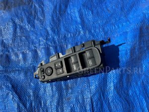 Блок управления стеклоподъемниками на Honda VEZEL RU3 35750-T7A-J21