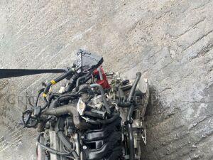 Двигатель на Toyota Succeed NCP160 1NZFE