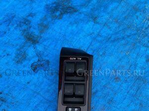 Блок управления стеклоподъемниками на Toyota Sai AZK10 84040-30250
