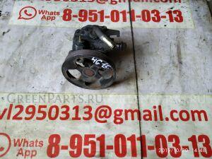 Гур на Mitsubishi Libero CD2V 4G15
