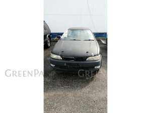 Блок управления abs на Toyota MARKII 90, GX90 1G-FE