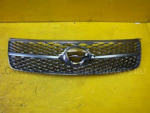 Решетка радиатора на Toyota Corolla Fielder NZE141G 1NZFE