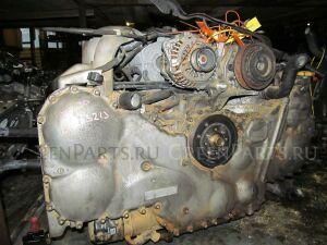 Двигатель на Subaru Legacy EZ30 U048194