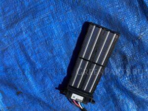 Радиатор печки на Honda Fit GR3 LEB 013410-1280