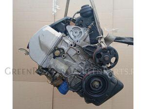 Двигатель на Honda CR-V RD5 K20A 2258407