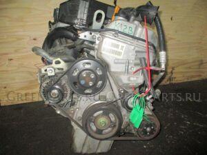 Двигатель на Suzuki Splash XB32S K12B 1208006