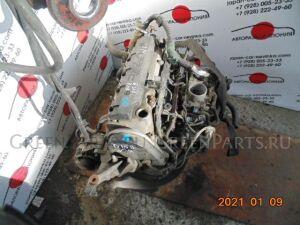 Двигатель на Honda Civic Ferio EG8 D15B 8