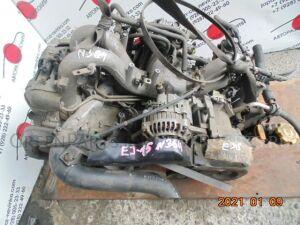 Двигатель на Subaru Impreza GF2 EJ15 364