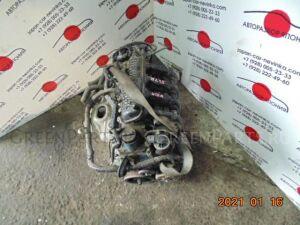 Двигатель на Honda Fit GD3 L15A 245