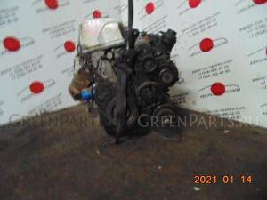Двигатель на Honda CR-V RD5 K20A 348