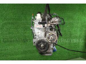 Двигатель на Honda Civic FD3 LDA 1304129