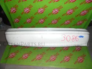 Бампер на Nissan Bluebird Sylphy G10 3086