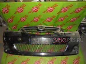 Бампер на Mazda Mpv LW3W 3150